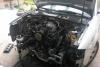 Audi - A6 - авант