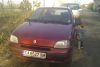 Renault - Clio - Phase 3 C57J E7J 756