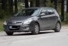 Hyundai - i30 - LPG