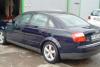 Audi - A4 - 2.5 TDi