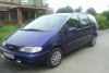Ford - Galaxy - 1.9TDI