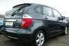 Honda - FR-V - iCTDI