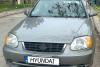 Hyundai - Accent - 1.3i