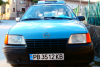 Opel - Kadett - 1.8 LS