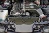 BMW - 3er - E36 320i