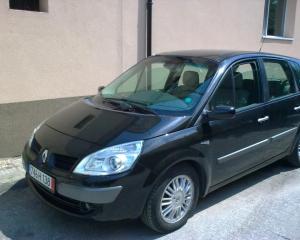 Renault - Scenic | 23.06.2014 г.