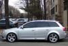 Audi - A4 - 2.0 TDI 8V