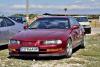 Honda - Prelude - 2.0 16V