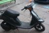 Yamaha - Jog