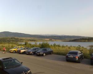 BMW - 3er - E46 | 7 Jul 2014