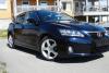 Lexus - CT200h