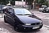 Fiat - Bravo