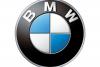 BMW - 3er - e91 320d