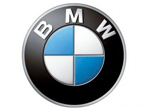 BMW - 3er - e91 320d | Jul 20, 2014