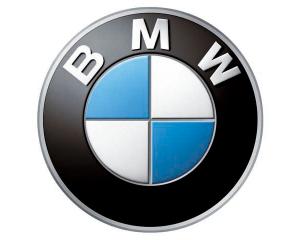 BMW - 3er - e91 320d | 20 Jul 2014