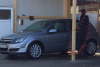 Opel - Astra - 1.9 cdti 150 hp