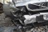 Audi - A4 - Avant