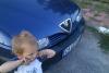 Alfa Romeo - Alfa 145 - 1.7 i.e. 16V - AR 33401