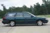 Subaru - Legacy - GL