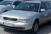 Audi - A4 - 1.9 TDI