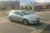 Fiat - Bravo - Dynamic