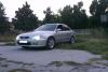 Honda - Accord - 6
