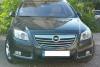 Opel - Insignia - Cosmo