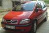 Opel - Zafira - 2.2 DTI Executive
