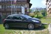 Peugeot - 207 - 1.6 turbo