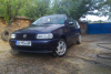 Volkswagen - Polo - 6N1 Injection 8V