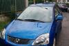 Honda - Civic - CTDi