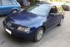 Audi - A3 - 1.8 20v обикн.газ