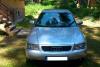 Audi - A3 - 1.9 TDI