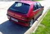 Peugeot - 306 - XSI