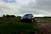 Ford - Focus C-Max - TDCI GHIA