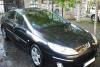 Peugeot - 407 - 2.0 hdi