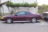 Chevrolet - Monte Carlo - SS Superchrged