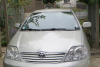 Toyota - Corolla - E120