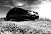 Subaru - OUTBACK - H6