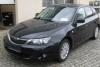 Subaru - Impreza - Comfort LPG