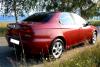 Alfa Romeo - Alfa 156 - 1.8 T.S.