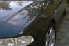 Audi - A4 AVANT - 1.8TQ