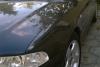 Audi - A4 - 1.8TQ