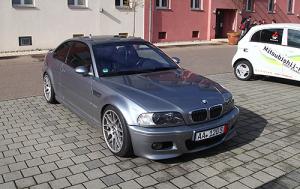 BMW - M3   28 Oct 2014