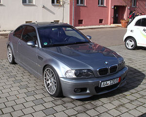 BMW - M3 | 2014. okt. 28.