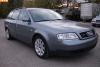 Audi - A6 - комби
