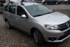 Dacia - Logan - NEW MCV (E2 Laureate)