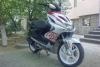 Yamaha - Aerox - 50R