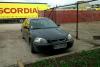 Honda - Civic - D14A4