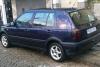 Volkswagen - Golf -  Special